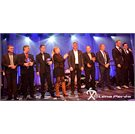 Swedish Automobile Federation Banquet 2016