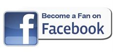Become a Fan on Facebook.jpg