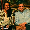 LMP_9838_SFT_Tour_2015_at_Sparreholm_castle_SBF_New_Chairman_Jonas_Staflund_and_wife_Monica_LP540.jpg