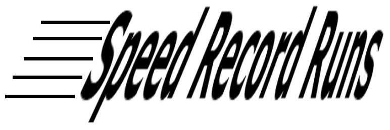 records-title.jpg