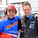 LMP_0258Turbo_and_David_LP540.jpg