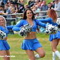 LMP_8438_CHeerleaders_LP540.jpg
