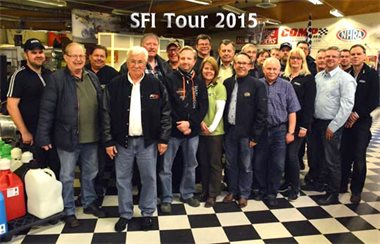 LMP_9801_SFI_Tour_LP540.jpg