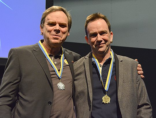 LMP_3125_SM_silver_o_Guld_Pro_Mod_Mats_Eriksson__Anders_Nilsson_LP540.jpg
